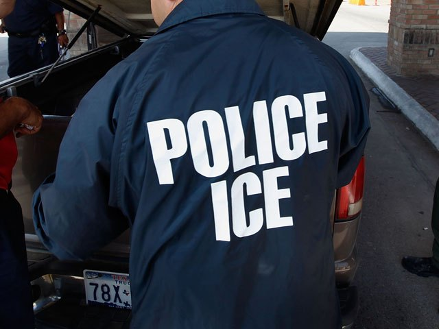 defense attorney for immigrants, post conviction relief, ice arrest, ice
